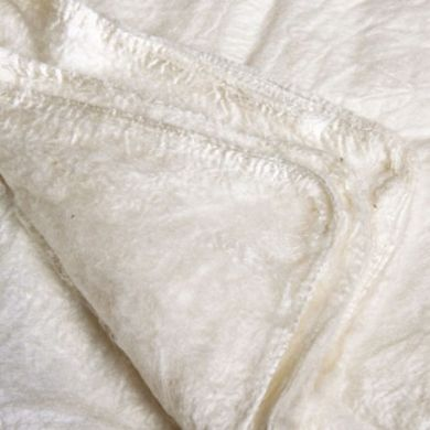Silk Hankies 50g