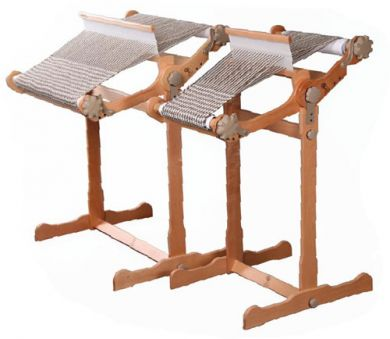 Loom Stand for Ashford Knitters Looms