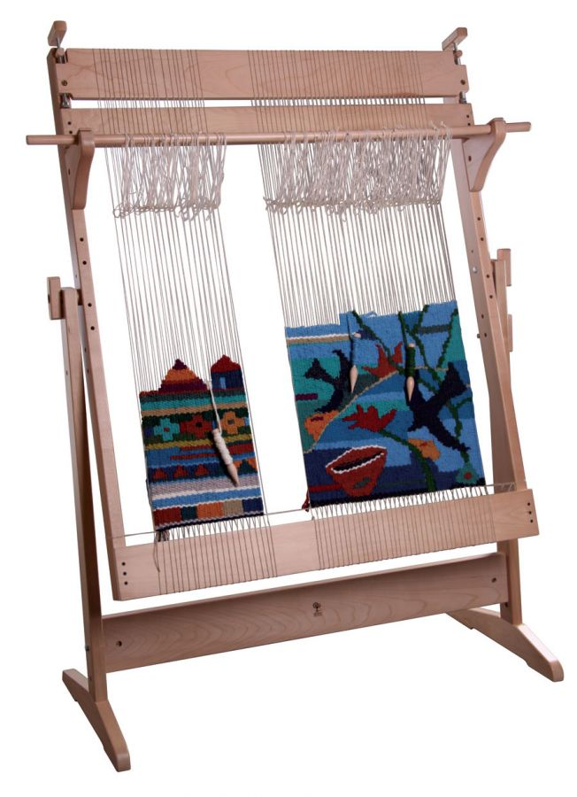 Ashford Tapestry Loom Standard Amp Large Other Looms