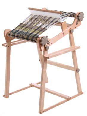 legg the spinning wheel cello pdf