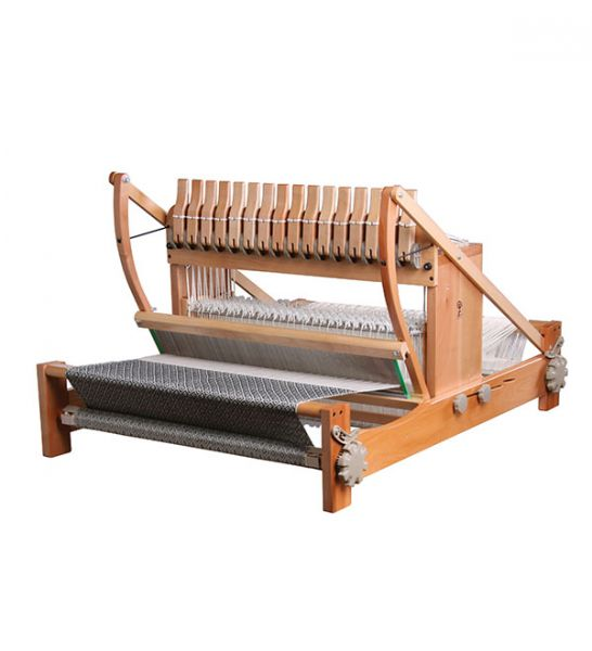 Ashford 16 Shaft Table Loom - 60cm/24""