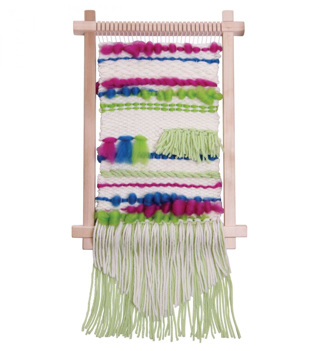 Ashford Tapestry Weaving Frame Loom - Small