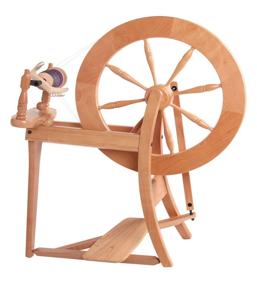 Spin Dd